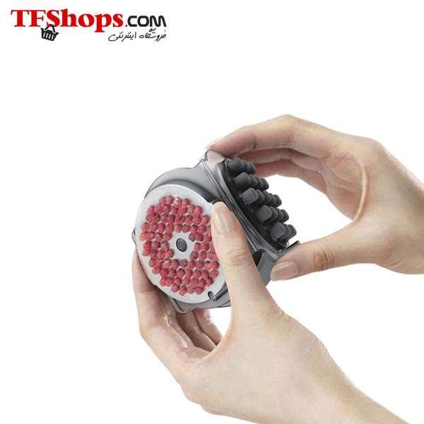 چرخ گوشت HR2713 فیلیپس