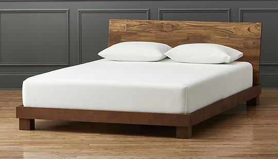 راهنمای انتخاب تخت خواب