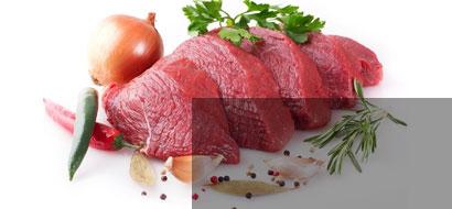 گوشت و مرغ بستهبندی شده بهتر است یا باز و کیلویی؟