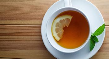 نحوه استفاده و انتخاب یک چایساز دلخواه