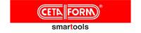 ابزار دستی | ابزار آلات ستافرم ترکیه | مختصری از برند ستافرم