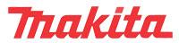 ابزارآلات ماکیتا | ابزار آلات برقی | درباره ماکیتا | مختصری از برند ماکیتا | نمایندگی ماکیتا