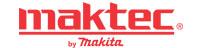 ابزار برقی | نمایندگی ماکیتا | ابزارآلات | فروشگاه ماکیتا |