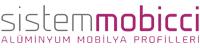 پروفیل آلومینیومی موبیسی | Mobicci