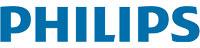 لوازم خانگی فیلیپس | نمایندگی فیلیپس | درباره برند فیلیپس | فروشگاه فیلیپس