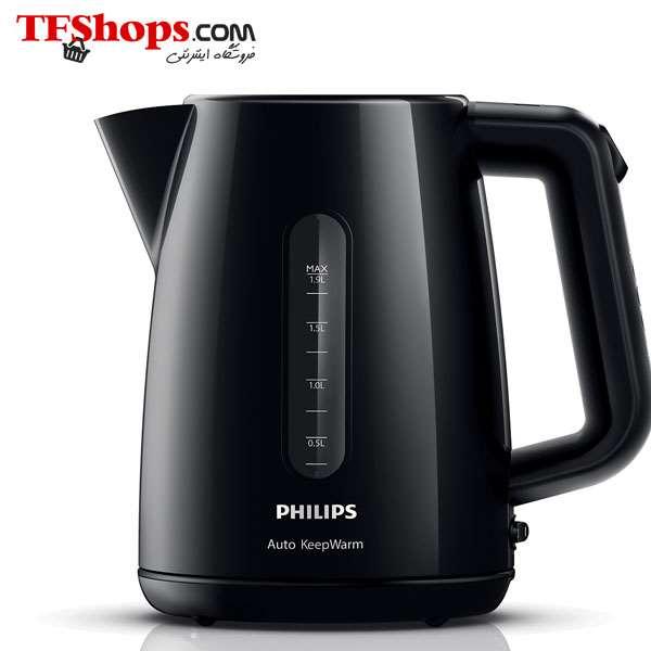 چای ساز اچ دی 7301 فیلیپس