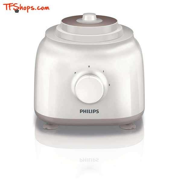 غذاساز HR7628 فیلیپس