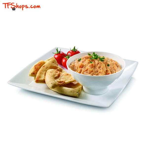 غذاساز اچ آر 7776 فیلیپس