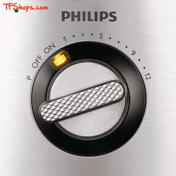 غذاساز HR7778 فیلیپس