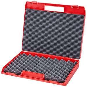 جعبه ابزار مخصوص لوازم الکتریکی 00.21.15LE کنیپکس