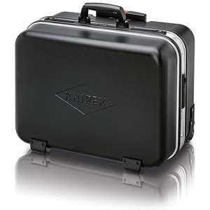 کیف ابزار چرخ دار 00.21.41LE کنیپکس