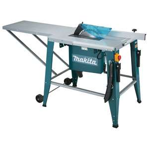 Makita Table Saw 2712