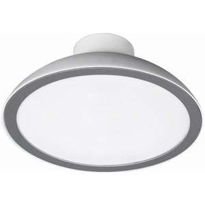 Phillips 32025/31/10 Ceiling Light