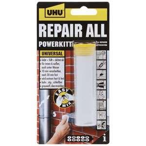 قلم تعمیراتی 60 گرمی 49040 اوهو