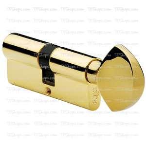 سیلندر سرویسی 753 طلایی براق بهریزان