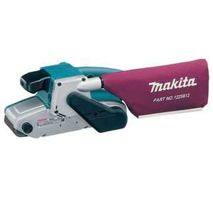 Makita Belt Sander 9920