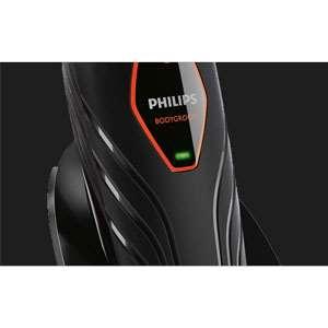 ماشین اصلاح بدن فیلیپس مدل BG2024
