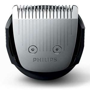 ماشین اصلاح صورت بی تی 5205/23 فیلیپس