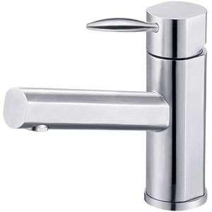 شیر دستشویی تی 003 لومباردی