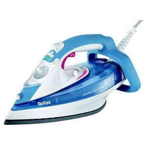 Tefal Steam Iron FV5350