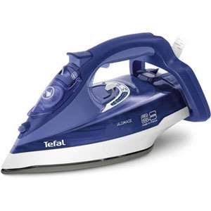 Tefal Ultimate Steam Power FV9603