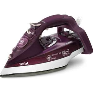 Tefal FV9650 Steam Iron