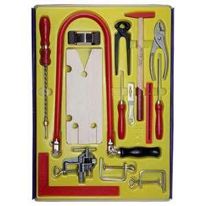 ابزار کاردستی حرفه ای GB1010 ایران پتک
