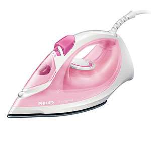 Philips Steam iron GC1018