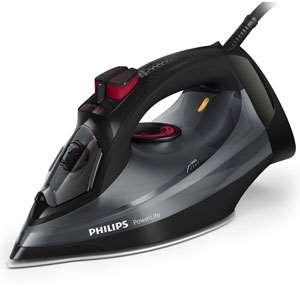 اتو بخار فیلیپس مدل GC2998/80