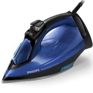 اتو بخار GC3920 فیلیپس