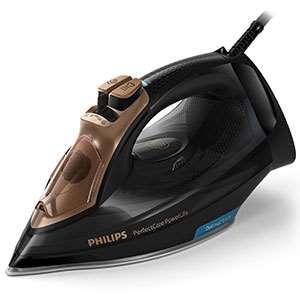 اتو بخار GC3929/60 فیلیپس