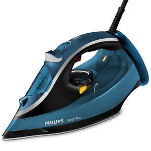 Philips Steam iron GC4880