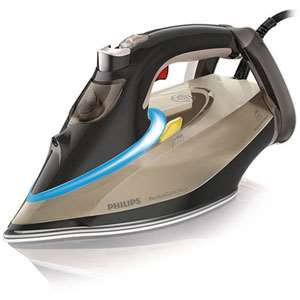 Philips PerfectCare Azur Steam iron GC4919