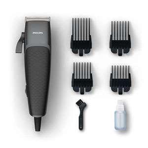 ماشین اصلاح سر و صورت برقی فیلیپس مدل HC3100/15