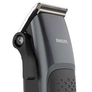 ماشین اصلاح سر و صورت برقی HC3100/15 فیلیپس
