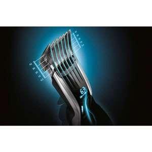 ماشین اصلاح سر و صورت HC9450/13 فیلیپس