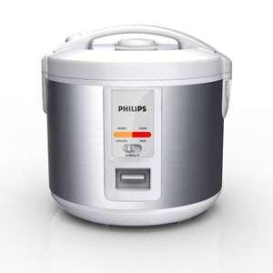 پلوپز 5 لیتری اچ دی 3027 فیلیپس