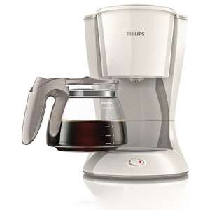 قهوه ساز مشکی HD7447 فیلیپس
