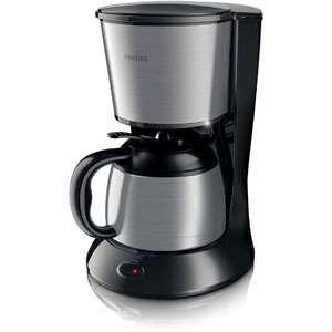 قهوه ساز HD7478 فیلیپس
