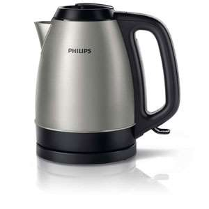 Philips Kettle HD9305