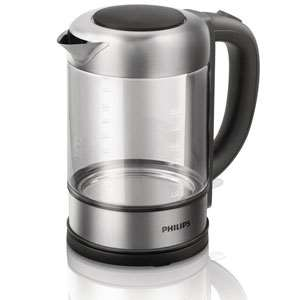 PHILIPS Kettle HD9342