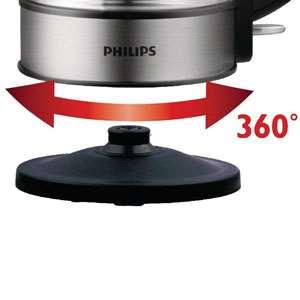 کتری برقی اچ دی 9342 فیلیپس