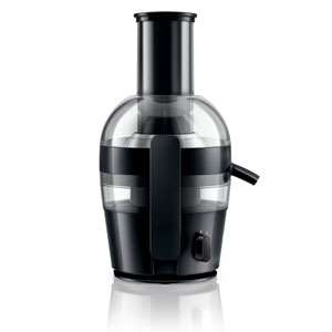 Philips Viva Collection Juicer HR1855