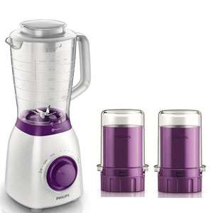 Philips Pro Blender HR2169