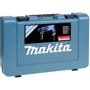 دریل بتن کن ماکیتا مدل HR2470