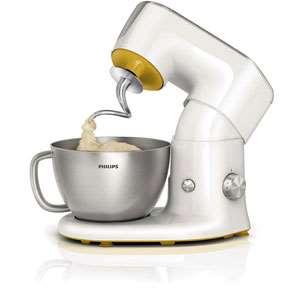 ماشین آشپزخانه 3 کاره HR7954 فیلیپس