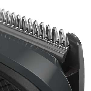 ست لوازم اصلاح MG5730/15 فیلیپس