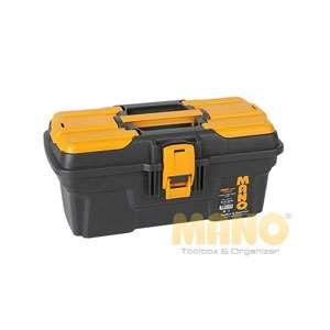 جعبه ابزار کلاسیک 13 اینچی ام جی پی 13 مانو