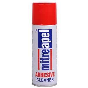 اسپری تمیز کننده چسب میتراپل