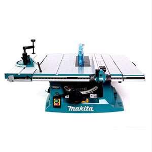 اره میزی ماکیتا مدل MLT100